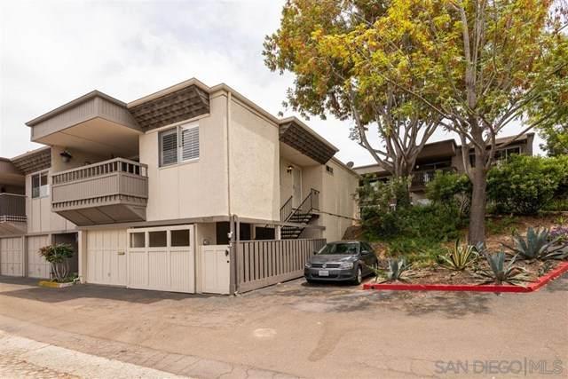 6207 Caminito Salado, San Diego, CA 92111 (#200025582) :: Doherty Real Estate Group