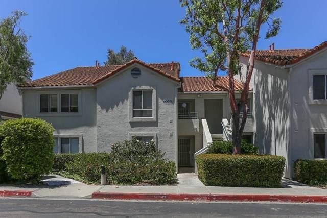 9950 Scripps Westview Way #71, San Diego, CA 92131 (#200025578) :: RE/MAX Masters