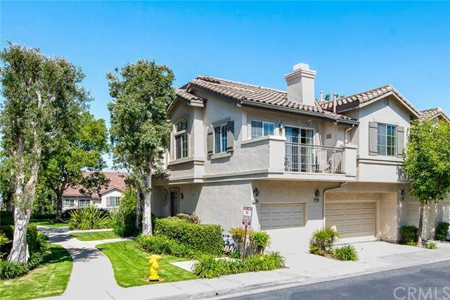 7905 E Horizon View Drive, Anaheim Hills, CA 92808 (#PW20107524) :: Berkshire Hathaway HomeServices California Properties