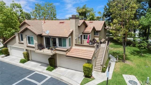 8159 E Oak Ridge Circle, Anaheim Hills, CA 92808 (#PW20107356) :: Berkshire Hathaway HomeServices California Properties