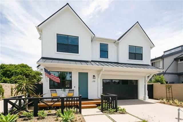 170 Cabrillo Street, Costa Mesa, CA 92627 (#NP20104410) :: Better Living SoCal