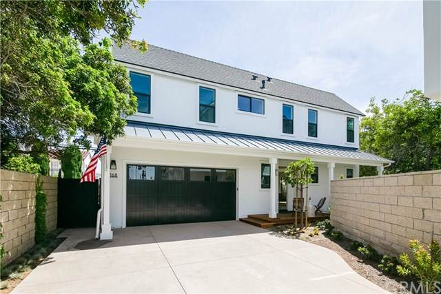 168 Cabrillo Street, Costa Mesa, CA 92627 (#NP20104408) :: Better Living SoCal