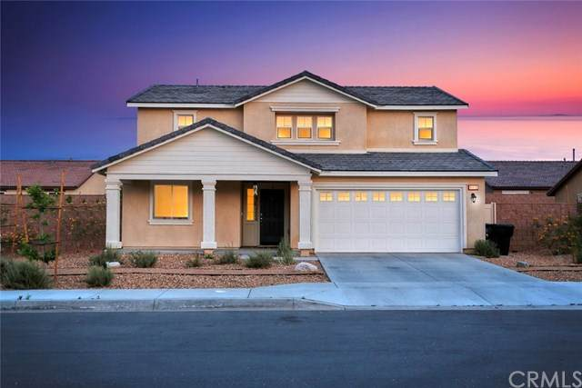 11775 Espola Place, Victorville, CA 92392 (#IV20107576) :: RE/MAX Masters