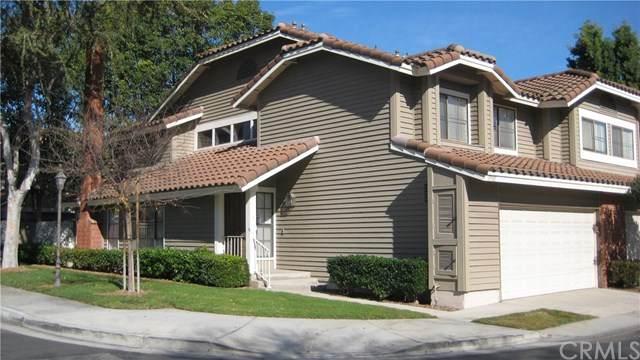 11501 Wimbley Court, Cerritos, CA 90703 (#RS20107642) :: The Houston Team | Compass