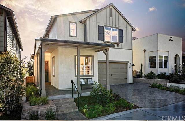 1444 Quarry Court, San Luis Obispo, CA 93401 (#SP20107606) :: Anderson Real Estate Group