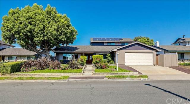 1925 Hamer Drive, Placentia, CA 92870 (#SW20106500) :: RE/MAX Empire Properties