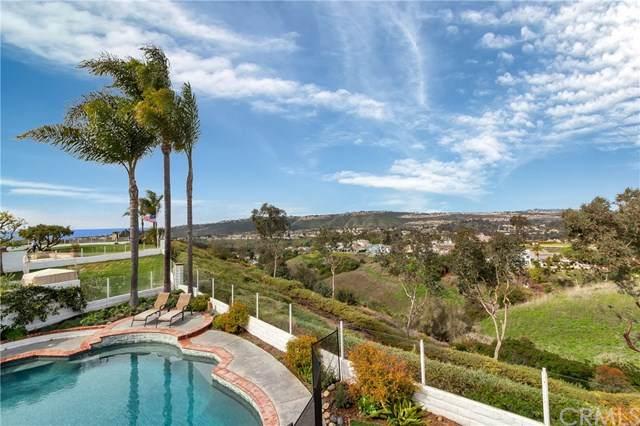 10 Richmond, Laguna Niguel, CA 92677 (#OC20107208) :: Berkshire Hathaway HomeServices California Properties