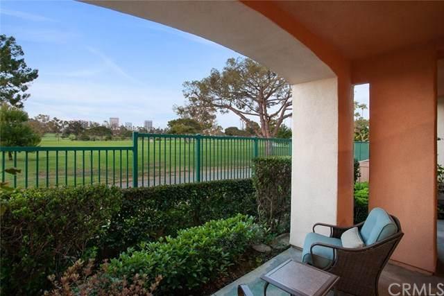 398 Villa Point Drive, Newport Beach, CA 92660 (#NP20104996) :: Better Living SoCal