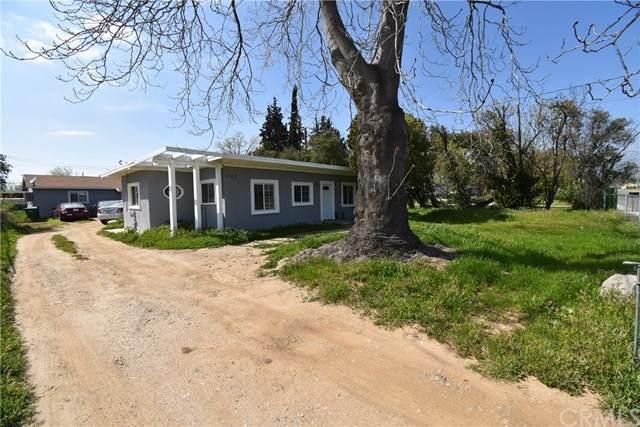 625 Xenia Avenue, Beaumont, CA 92223 (#CV20107681) :: RE/MAX Empire Properties