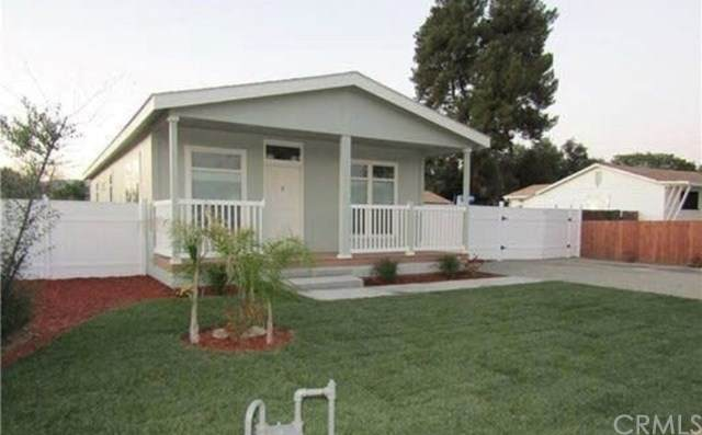 40340 Mayberry, Hemet, CA 92546 (#PW20106588) :: RE/MAX Empire Properties