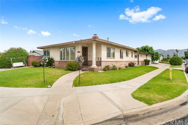 18657 E Laxford Road, Covina, CA 91722 (#CV20107724) :: Powerhouse Real Estate