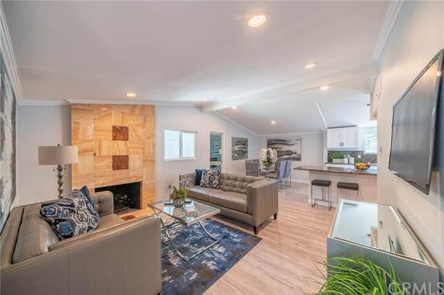 948 S Emerald Street, Anaheim, CA 92804 (#OC20107544) :: Berkshire Hathaway HomeServices California Properties