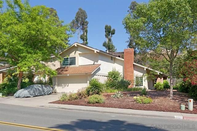 9971 Avenida Magnifica, San Diego, CA 92131 (#200025640) :: RE/MAX Masters