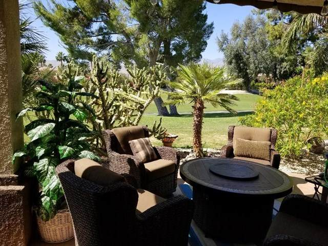 29793 W Laguna Drive, Cathedral City, CA 92234 (#219044036DA) :: Sperry Residential Group