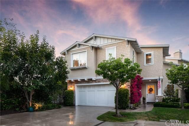 2 Summer House Lane, Newport Beach, CA 92660 (#OC20104355) :: Better Living SoCal