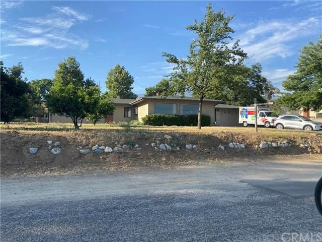 40626 Dutton Street, Cherry Valley, CA 92223 (#EV20107934) :: RE/MAX Empire Properties