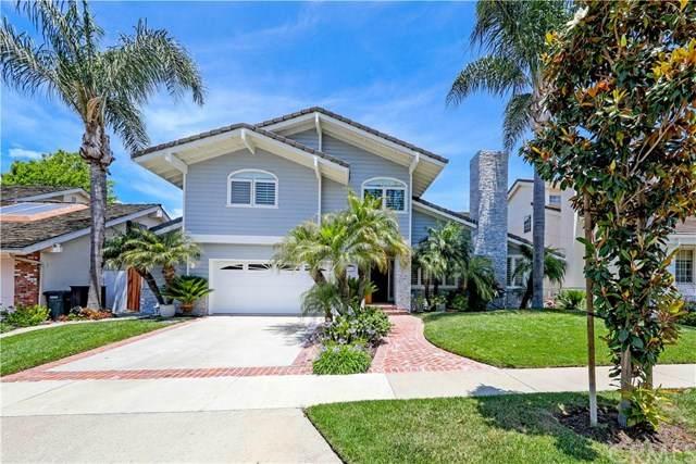 1924 Port Bristol Circle, Newport Beach, CA 92660 (#NP20107403) :: Better Living SoCal