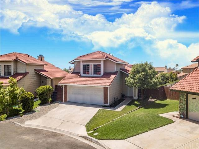 1896 Runaway Circle, Colton, CA 92324 (#IV20107433) :: The Marelly Group | Compass