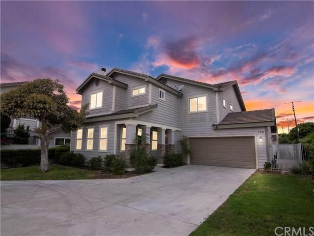 170 Merrill Place, Costa Mesa, CA 92627 (#NP20107730) :: Better Living SoCal