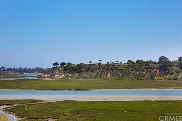 2001 Vista Caudal, Newport Beach, CA 92660 (#NP20107599) :: Better Living SoCal
