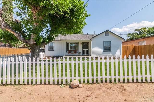34924 Michael Lane, Yucaipa, CA 92399 (#EV20107927) :: RE/MAX Empire Properties