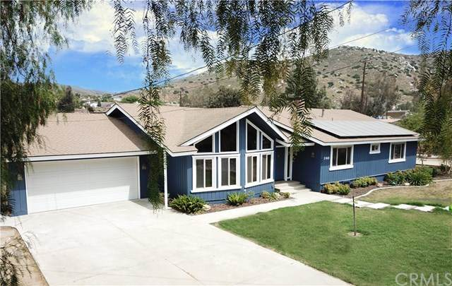 3169 Hillside Avenue, Norco, CA 92860 (#IV20107839) :: Blake Cory Home Selling Team