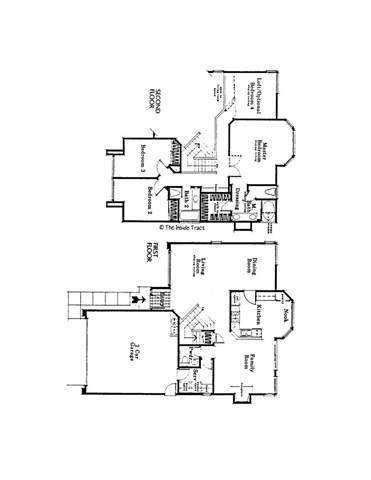 9 Trapani, Irvine, CA 92614 (#OC20104198) :: Sperry Residential Group