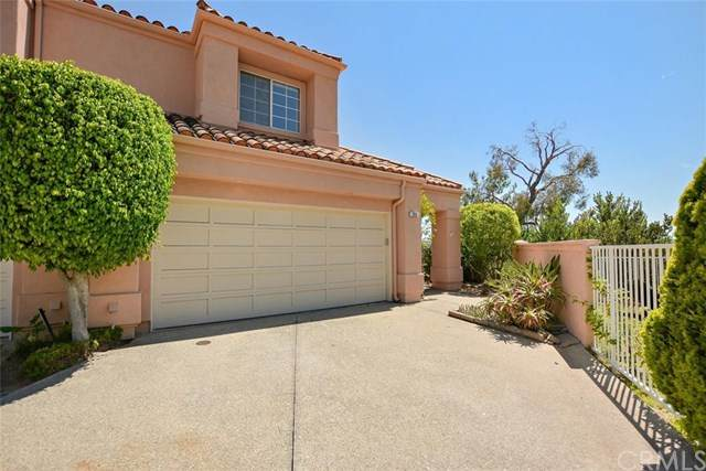 936 Calle Amable, Glendale, CA 91208 (#CV20107952) :: The Brad Korb Real Estate Group