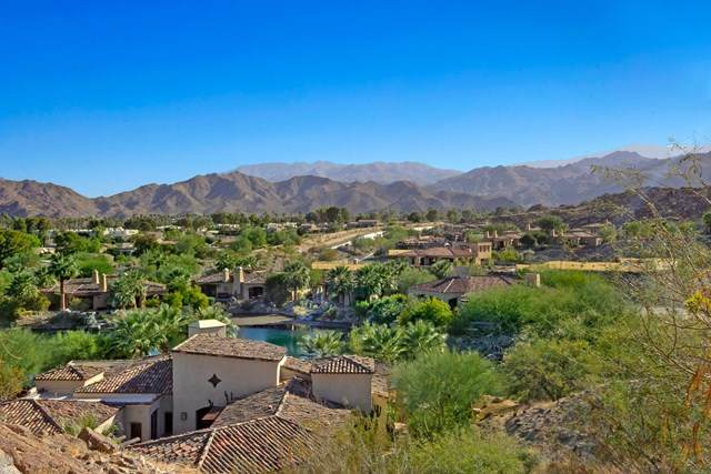 72293 Bajada Trail, Palm Desert, CA 92260 (#219044054DA) :: The Laffins Real Estate Team
