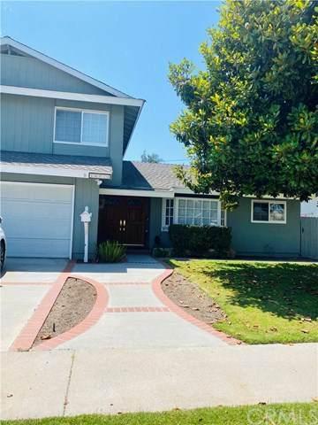 16731 Summercloud Lane, Huntington Beach, CA 92647 (#OC20108005) :: Hart Coastal Group