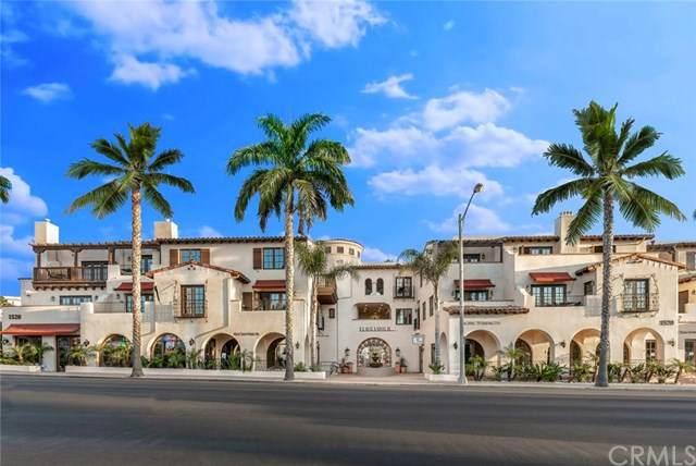 1520 N El Camino Real #25, San Clemente, CA 92672 (#OC20107023) :: Hart Coastal Group