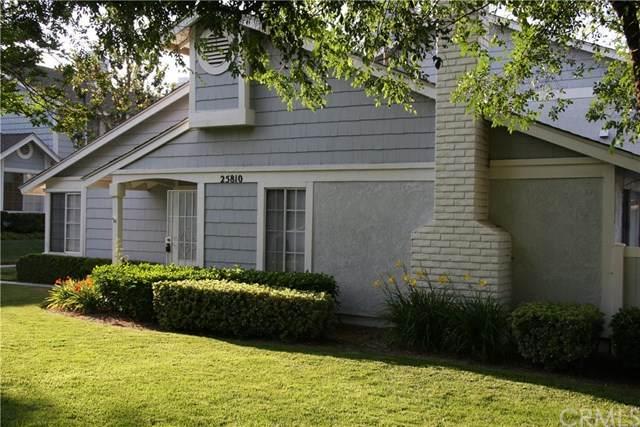 25810 Sunrise Way, Loma Linda, CA 92354 (#EV20107997) :: Wendy Rich-Soto and Associates