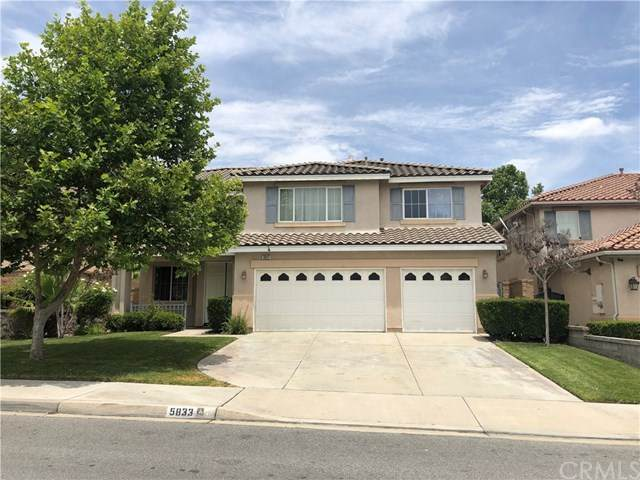 5833 Seminole Way, Fontana, CA 92336 (#TR20108076) :: Powerhouse Real Estate