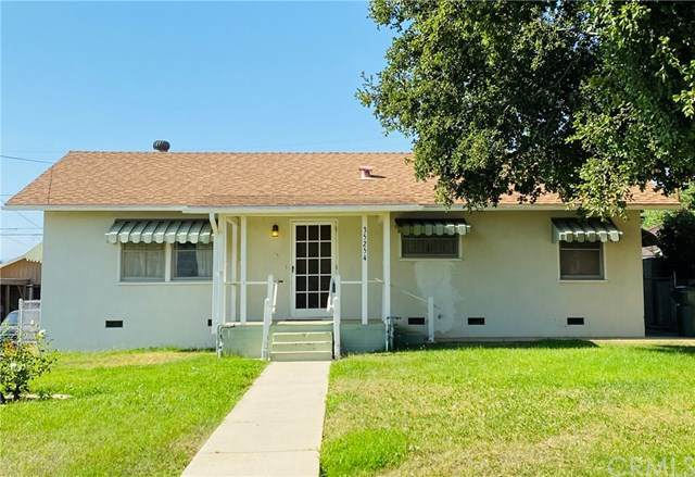 35254 Avenue D, Yucaipa, CA 92399 (#EV20100151) :: RE/MAX Empire Properties