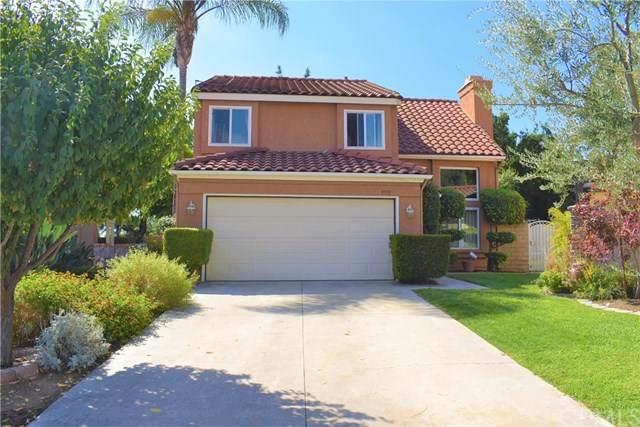 9713 Pleasant View Drive, Alta Loma, CA 91701 (#OC20107905) :: RE/MAX Empire Properties
