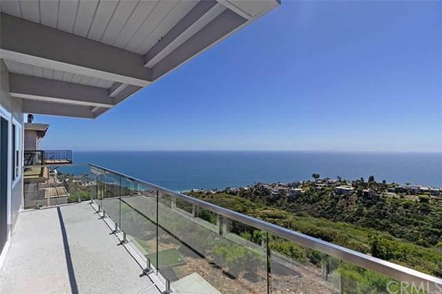 865 Quivera Street, Laguna Beach, CA 92651 (#OC20106762) :: Berkshire Hathaway HomeServices California Properties