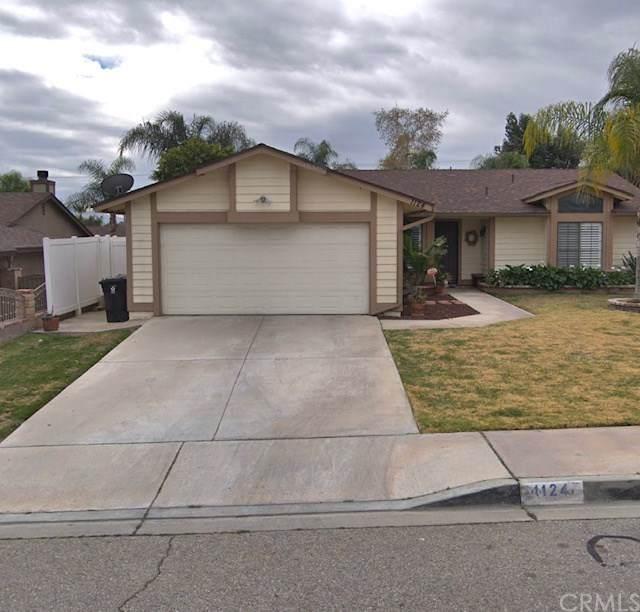 1124 Adel Court, Colton, CA 92324 (#EV20108050) :: Powerhouse Real Estate