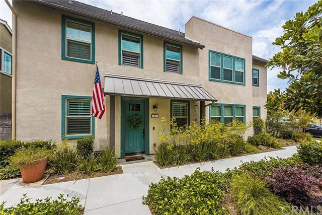 51 Concepcion Street, Rancho Mission Viejo, CA 92694 (#PW20107981) :: Berkshire Hathaway HomeServices California Properties