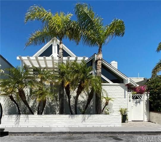 404 Prospect Street, Newport Beach, CA 92663 (#NP20107078) :: Sperry Residential Group