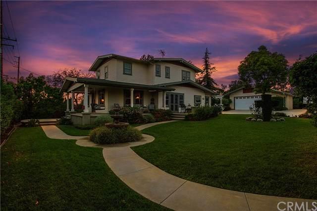 18161 Bastanchury Road, Yorba Linda, CA 92886 (#OC20100395) :: RE/MAX Empire Properties