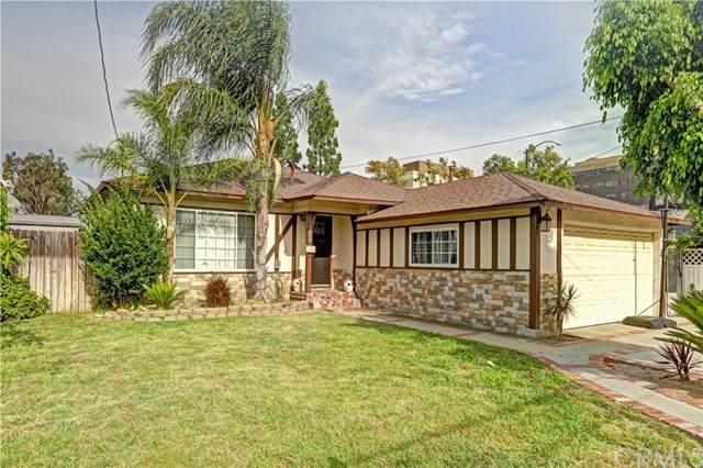12530 Volunteer Avenue, Norwalk, CA 90650 (#DW20108120) :: The DeBonis Team