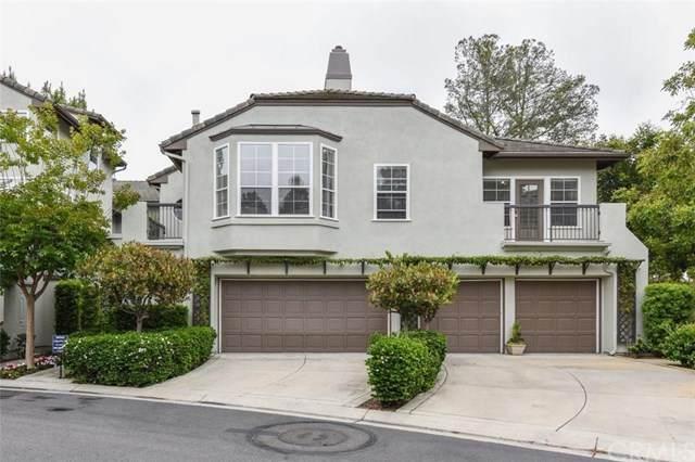 10 Anjou, Newport Coast, CA 92657 (#OC20107708) :: Wendy Rich-Soto and Associates