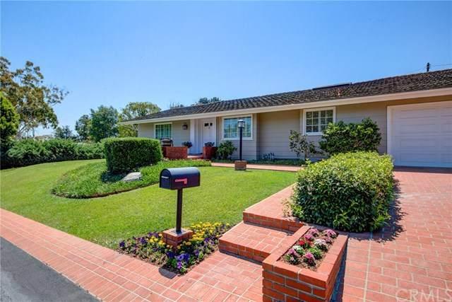 2 Harbor Sight Drive, Rolling Hills Estates, CA 90274 (#PV20100042) :: RE/MAX Masters