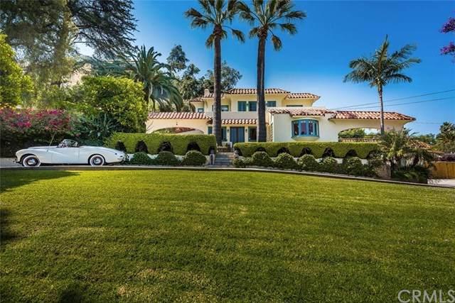 19022 Smiley Drive, Orange, CA 92869 (#PW20108035) :: Wendy Rich-Soto and Associates