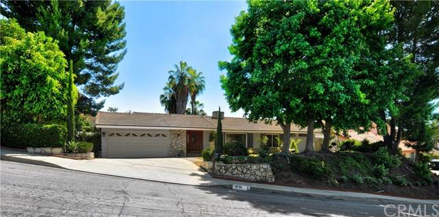 1751 Walnut Leaf Drive, Walnut, CA 91789 (#TR20108129) :: Re/Max Top Producers