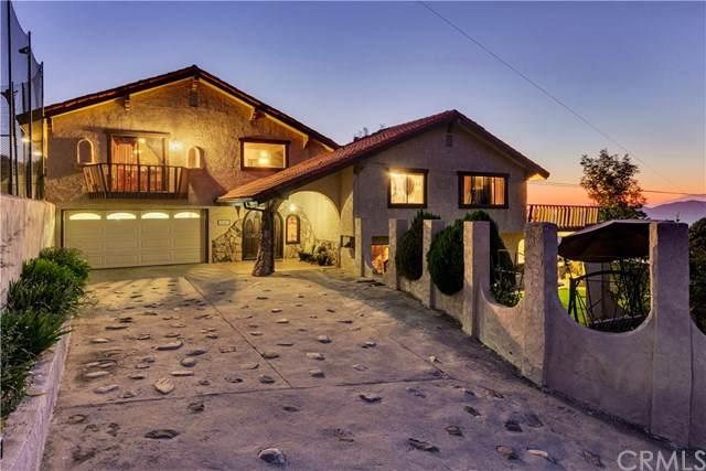 36435 Jomar Street, Yucaipa, CA 92399 (#EV20108126) :: RE/MAX Masters