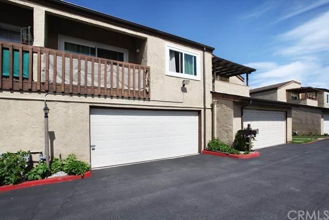 13961 Nadia Way #3, Garden Grove, CA 92843 (#PW20105166) :: Better Living SoCal