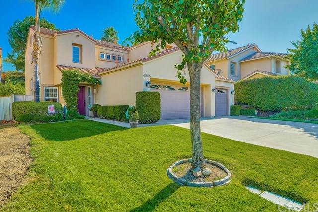 45696 Corte Lobos, Temecula, CA 92592 (#SW20106920) :: The Costantino Group | Cal American Homes and Realty