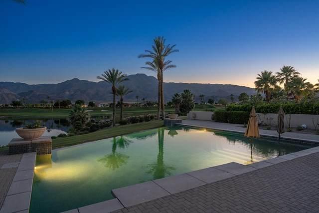 58659 Jerez, La Quinta, CA 92253 (#219044072DA) :: A G Amaya Group Real Estate