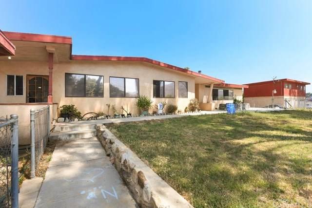 2464 Corona Avenue, Norco, CA 92860 (#OC20107472) :: Blake Cory Home Selling Team